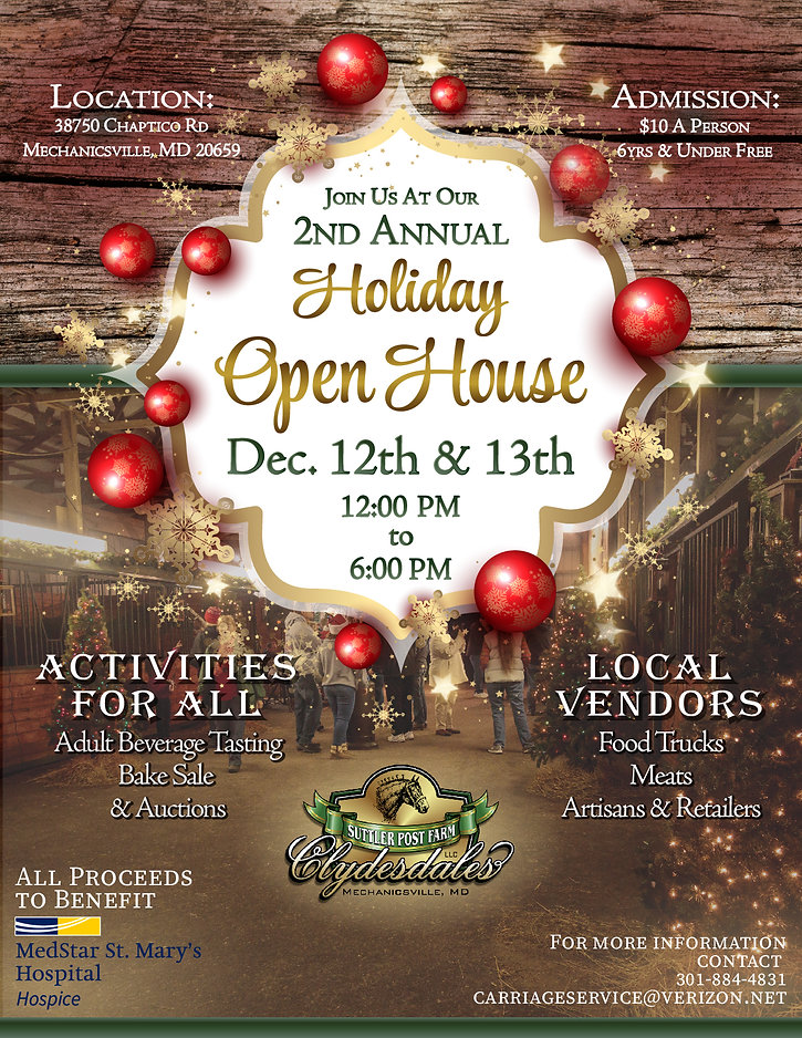 Holiday Open House Flyer-2020.jpg