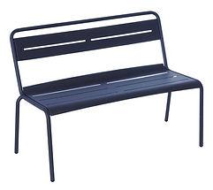 emu-star-bench-bank5.jpg