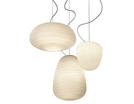 rituals-suspension-lamp-ludovica-roberto