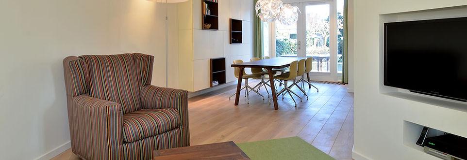Eetkamer woonhuis te Hilversum 1(2).jpg