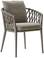 erica-bb-italia-chair-outdoor.jpg