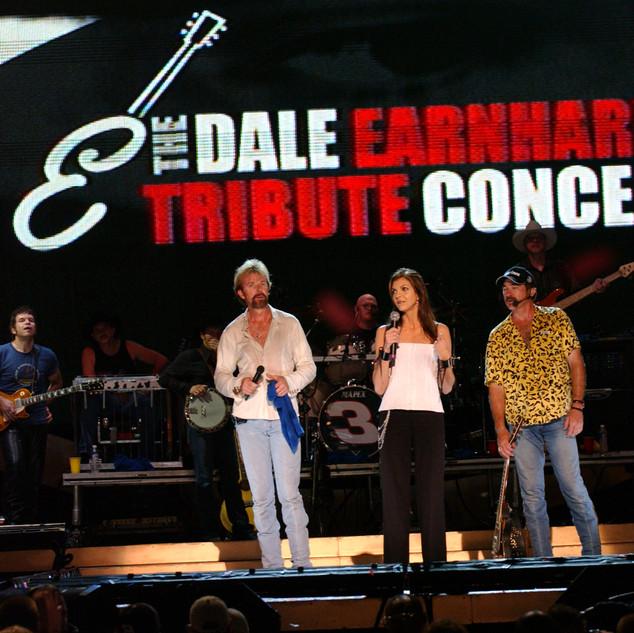 Dale Earnhardt Tribute Concert.JPG