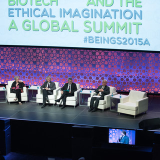 Beings Global Summit.jpg