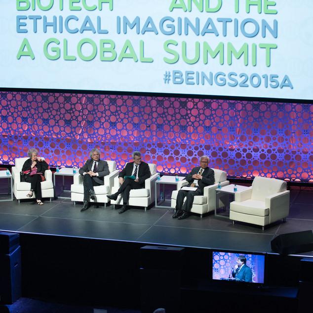 Beings Global Summit.jpg