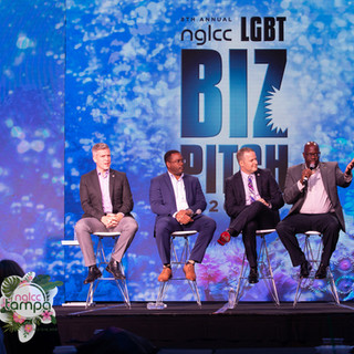 NGLCC Conference.jpg