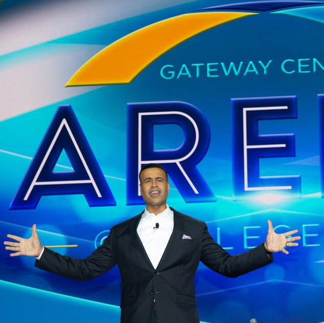 Gateway Arena Grand Opening.jpg