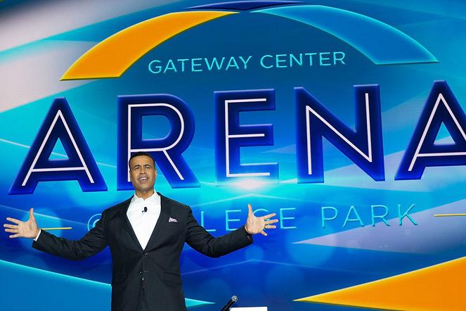Gateway Arena - Grand Opening.jpg