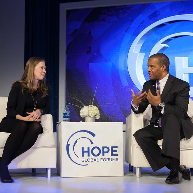 Hope Global Forums.jpg