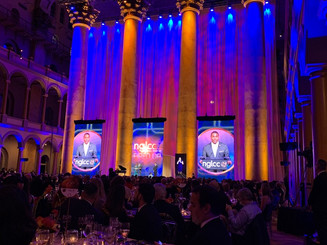 NGLCC - National Building Museum