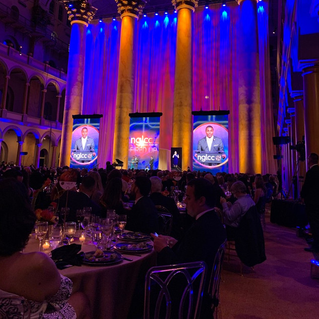 National Building Museum Stage Set.jpeg