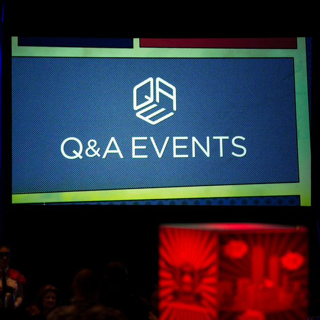 Q&A Events On Screen.JPG