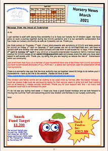 Newsletter March 2021.PNG