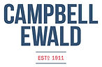 Campbell_Ewald_Centered NEW 2019_sm.jpg
