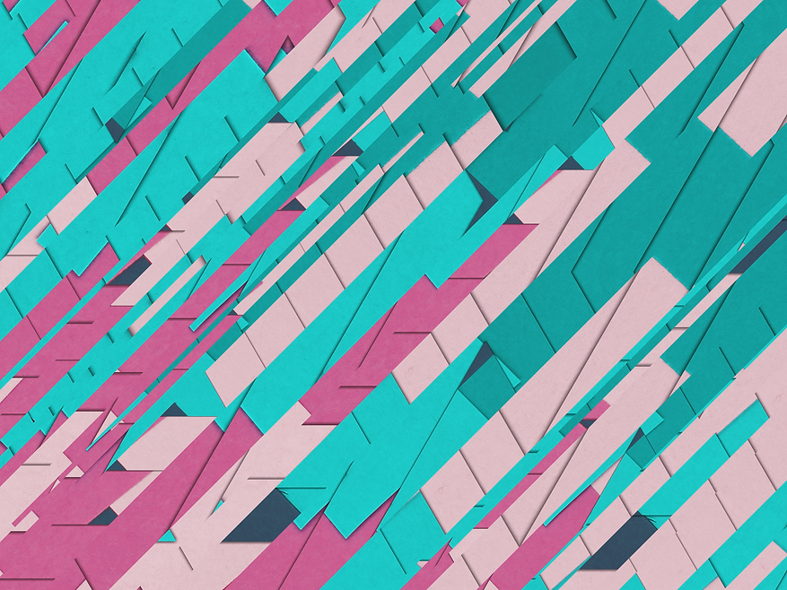 Canva - Tri-Color Background.png
