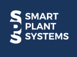 Smart Plant Systems logo.png