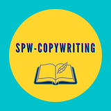 SPW-Copywriting (2).png