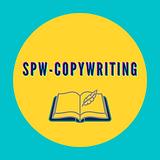 SPW-Copywriting (2).png