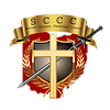 SCCC updated logo.png