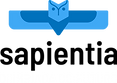 Sapientia logo.png