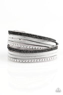 30288_1Mainimage-Silver-24-162-2_1