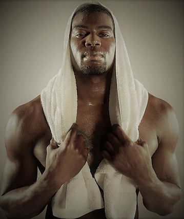 black man towel (2).jpg