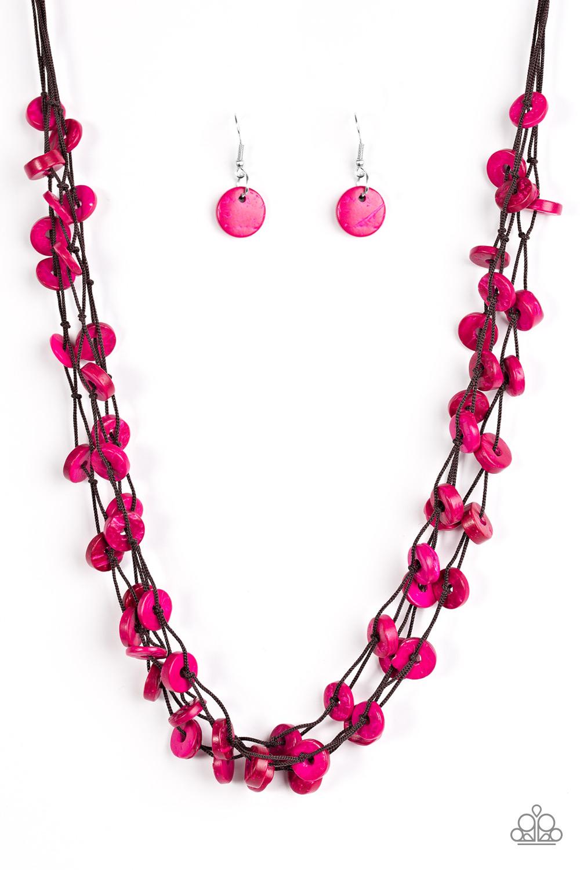 30617_1image1-pink-3-24_1