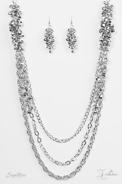 22785_1IMAGE1-SILVER-SHELLEY_1