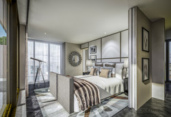 Penthouse at Covent Garden