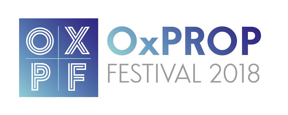 OxPROP