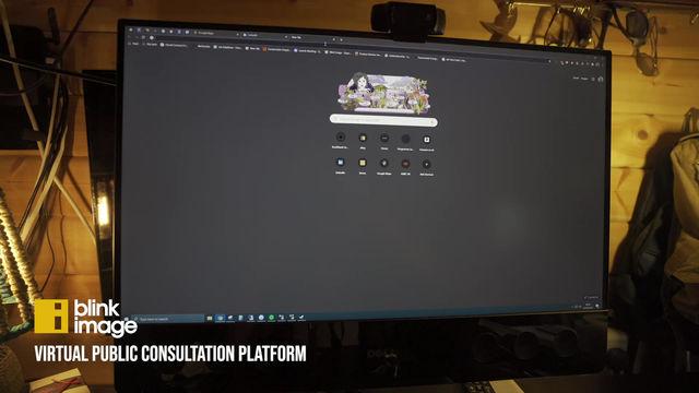 VPC Platform