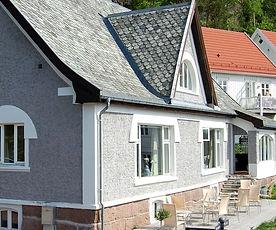 Villa-Holtnes-hovedbilde_edited.jpg