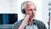 Modern Customer Workplace Standards Drive Adoption of UCaaS and SD-WAN