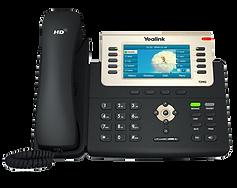 Voizzo Enterprise Yealink T29G