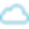 Voizzo Cloud Hosted PBX