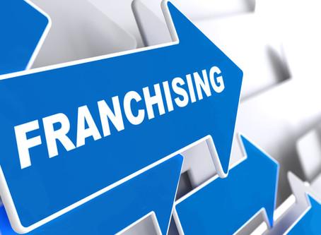 Tatlane'nin kazançlı franchise sistemi