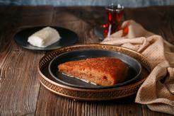 Tatlane Ekmek Kadayıfı