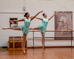 20201213_12_Howick Dance_OpenBallet_DressRehearsal_RW-27_edited.jpg