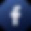 iconfinder_facebook_2142575.png