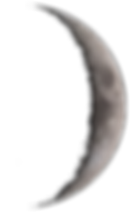 cresent moon.png