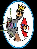 kingfaunerffinal01_1.png