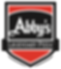 Abby's logo.png