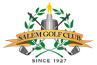 salem golf club.png