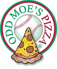 OddMoes-full-color-logo.png