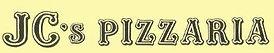 jc pizza.JPG