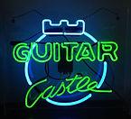 guitar castle.JPG
