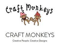 craft monkey.JPG