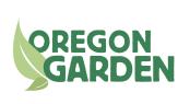oregon garden.png