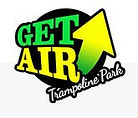 Get Air Park.JPG