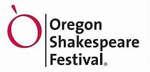 oregon shakespeare Festival.jpg