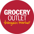 grocery-outlet-bargain-market logo.png
